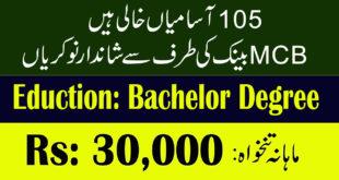 Jobs In Faisalabad Archives | Rozana Jobs